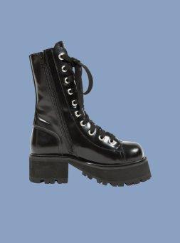 Phrankie Boot $198.00